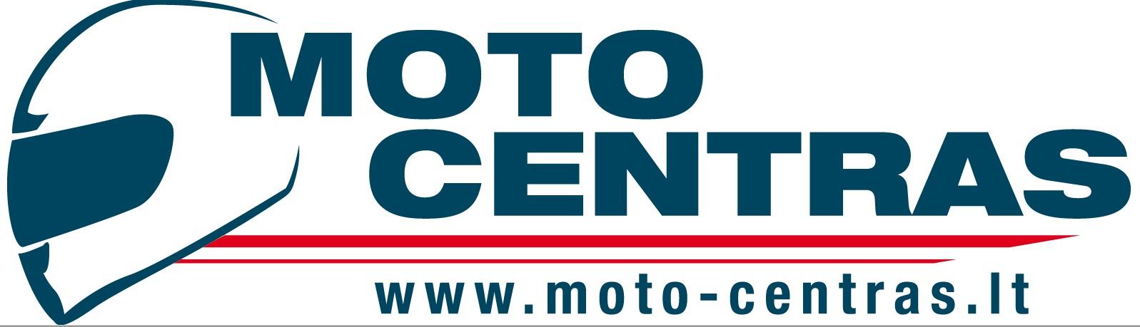 moto-centras