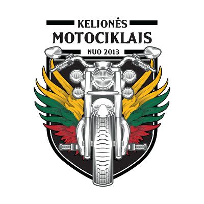 motociklais