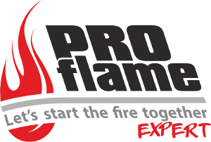proflame